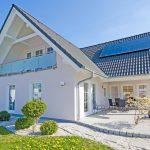 Bildnachweis - Home - Slider