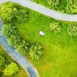 Immobilien + Grundstücke - Wir suchen